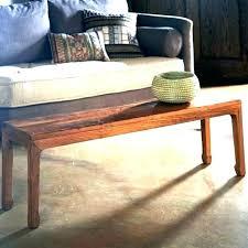 table zen fountain valley coffee table