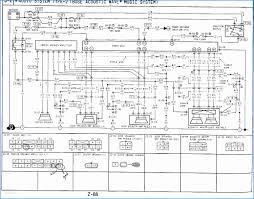 bose amp wiring diagram manual wiring diagram library bose speaker schematics easy wiring diagrams bose car stereo wiring diagrams bose q45 wiring diagram wiring