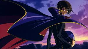 code geass wallpaper.  Geass Image Result For Code Geass Wallpaper Code Geass Wallpaper Hd  Awesome Anime To Wallpaper O