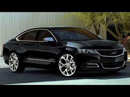 2018 chevrolet impala interior.  interior 2018 chevy impala inside chevrolet impala interior o