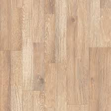 home decorators collection sumpter oak 12 mm thick x 8 in wide x