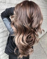 Pin Van Kirsten Tazelaar Op Looks Bruin Haar Blond Haar En Haar