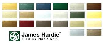Hardie Siding Colors Architectureshouse Co