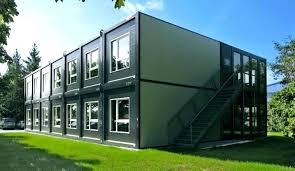 Apartment Complex Design Ideas Decor Impressive Ideas