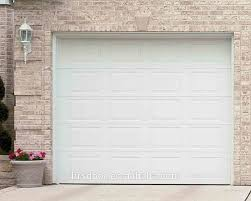 garage door suppliersGarage Door Garage Door Suppliers and Manufacturers at Alibabacom