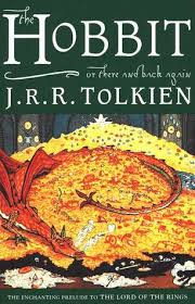 the hobbit other editions enlarge cover