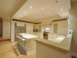 Design A Kitchen Free Online Design A Kitchen Online Free Modern Home Decor Ideas About Modern