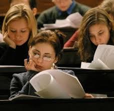 Заказать дипломную работу в Кирове недорого Качественная  Авторская дипломная работа на заказ Дипломные Киров
