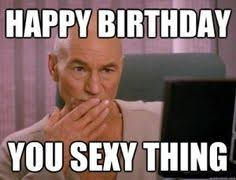 50 Best Happy Birthday Memes 6 | Birthday Memes | Birthday wishes ... via Relatably.com