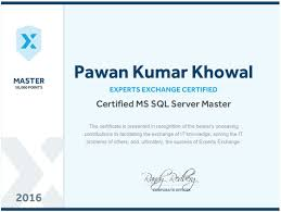 ssrs interview questions and answers improving my sql bi skills follow blog via email