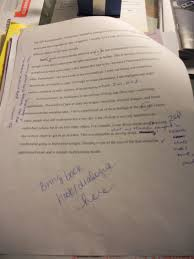 cause and effect essay english portfolio cause and effect essay consequences of sleep deprivation ""