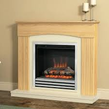 cabaret electric fireplace entertainment center in distressed oak 32mm90188 o117 be modern suite