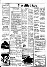 Daily Sitka Sentinel from Sitka, Alaska on April 17, 1981 · Page 5