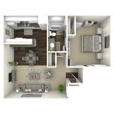 2 Bedroom Apartments Plano Tx Model Design Awesome Inspiration Ideas