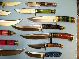 Pakistan knives wholesale can offer you many choices to save money thanks to 14 active results. Chipaway Knife Pakistani Knife Surgical Steel The Firearms Forum