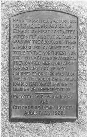 montana essay montana 1948 essay examples newyorkessays com