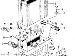 honda sl350 k2 wiring diagram wiring diagram site honda sl350 motosport 1972 k2 usa parts lists and schematics schematic diagram honda civic honda sl350 k2 wiring diagram