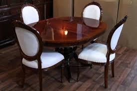 fair dining room table pads by mail