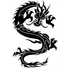 дракон на прозрачном фоне 13 тыс изображений найдено в яндекс