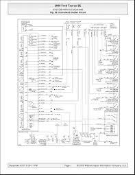 2007 ford focus radio wiring diagram luxury diagram ford focus radio 2005 ford focus radio wire diagram 2007 ford focus radio wiring diagram luxury diagram ford focus radio wiring diagram12 sel14 se 94