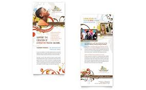 youth group flyer template free church youth group rack card template word publisher