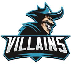 Image result for league of legend team logos | Logo Inspiration ...