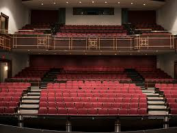 Houston Ballet Seating Chart 16 Problem Solving Wortham Center Seating Map