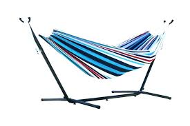best way to hang a hammock chair best way to hang a hammock hang hammock chair best way to hang a hammock chair