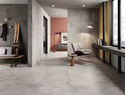 <b>Italon Millenium керамическая</b> плитка и керамогранит купить в ...
