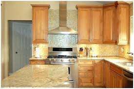 home depot kitchen wall cabinets inside remodelling your decoration with creative stunning ideas 8 unfinished pantry