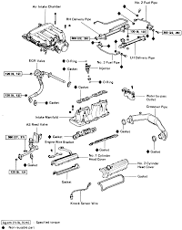 Nissan Serena Wiring Diagram