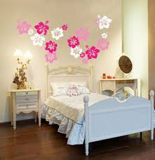 Small Picture Wall Decoration Ideas Bedroom Home Design