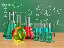 Image result for chemistry images