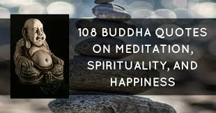 But his emphasis was on certain aspects of existing hindu. 108 Buddha Quotes On Meditation Spirituality And Happiness