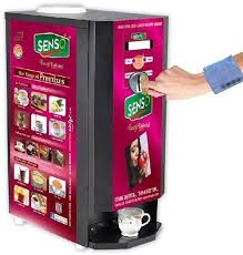 Vending Machine Dealers In Delhi Classy Coin Operated Vending Machine Manufacturers Suppliers Dealers In