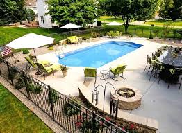 pool designs and landscaping. Landscaping Around The Pool Best Ideas About On Backyard In Designs And