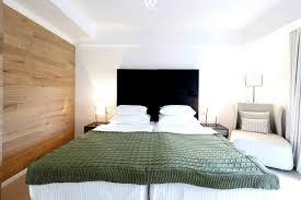 Holz Schlafzimmer Frisch Holz Schlafzimmer Einrichtungsideen