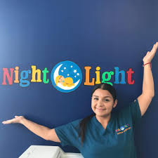 Night Light Clinic Humble Nightlight Pediatric Urgent Care Opens Eighth Location Off