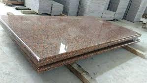laminate countertop polish best polish maple red granite laminate worktops fitting drop in sink for granite