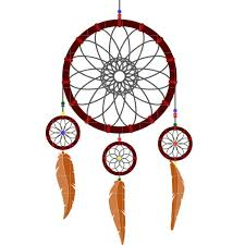 Free Pictures Of Dream Catchers