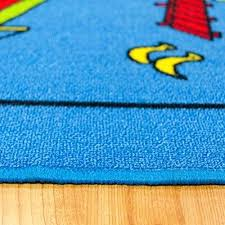 classroom area rug kids baby room daycare classroom playroom area rug roads town classroom area rugs