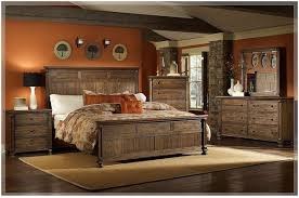 Pine Log Bedroom Furniture Bedroom Pine Log Bedroom Sets Rustic Bedroom Sets Style Log
