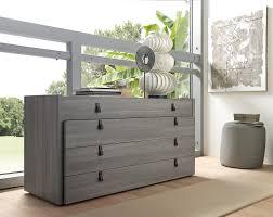 Modern Grey Bedroom Grey Bedroom Furniture Amazing Design With Esprit Bedroom