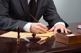 Canadian Tax Lawyers are Specialized in Income Tax