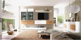 Kleines Wohnzimmer Ideen Mit Esszimmer Wohnzimmer
