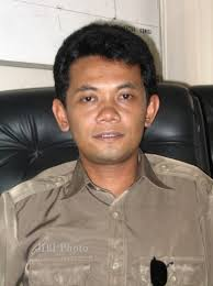 Wawan Setya Nugraha (JIBI/dok). Senin, 28 Oktober 2013 16:10 WIB | Tika Sekar Arum/JIBI/Solopos | - Wawan-Setya-Nugraha