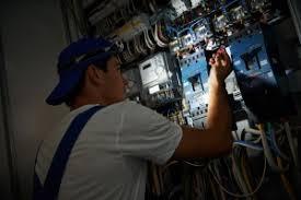 Image result for Hoboken Electrician