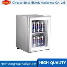 glass door mini fridge sams club singapore