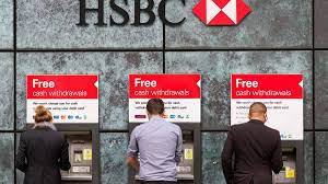 HSBC rolls out the UAE's first green mortgages