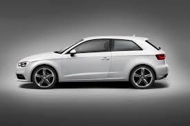audi a3 iii 8v restyling 2018 now hatchback 3 door 1